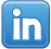 TractBuilder on LinkedIn